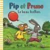 Pip et Prune.jpg