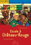 escale chateau rouge.jpg