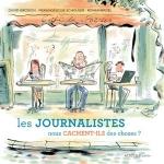 Les journalistes….jpg