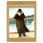 voyage grand-pere.jpg