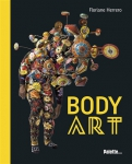 Body Art.jpg