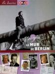 J'ai vécu le mur de Berlin.jpg