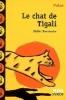 Le chat de Tigali.jpg