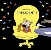 Président !.jpg