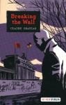 Breaking the wall.jpg
