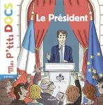 politique, élection, président