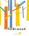 foretwood.jpg