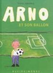 Arno et son ballon.jpg
