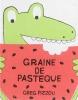 Graine de pastèque.jpg
