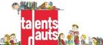 editions-talents-hauts-1434527952.jpg