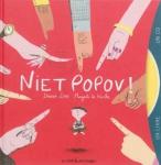 Niet Popov !.jpg