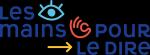 Logo LMPLD couleur.png