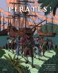 pirate,aventure,ocean,histoire
