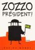 Zozzo président !.jpg