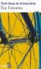 Petit éloge de la bicyclette.jpg
