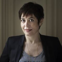 Valérie Zenatti (c) Patrice Normand (2).jpg