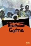 Bienvenue à Goma.jpg
