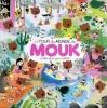 Le Tour du monde de Mouk.jpg