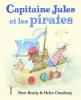 Capitaine Jules et les pirates.jpg