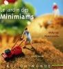 Le jardin des Minimiams.jpg