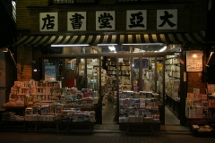 Tokyo livres3 0807.JPG