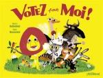 élection,politique,animaux,président,humour
