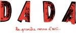 Logo Dada.jpg