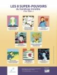 Affiche 8 super pouvoirs.jpg