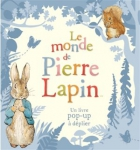 Monde de Pierre Lapin.jpg