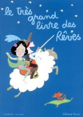 TG livre des rêves.jpg