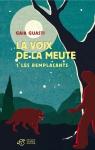 Couverture-la-Voie-de-la-meute-Gaia-Guasti-éditions-Thierry-Magnier.jpg