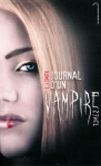 Journal vampire T2.jpg