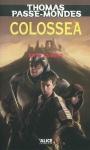 Colossea.jpg