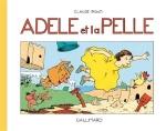 Adèle et la pelle.jpg