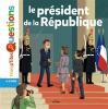 Le président de la république.jpg