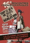 ciné classO 2019_RVB_light (glissé(e)s).jpg