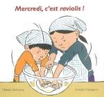 Mercredi, c'est raviolis !.jpg