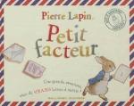 Pierre Lapin.jpg