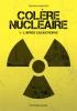 Colère nucléaire1.jpg