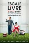 web-visuel-escale-du-livre-2015-mention-MCOMM-Pierre-Wetzel.jpg
