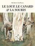 Le Loup, le canard & la souris.jpg