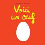 VociUnOeuf.png