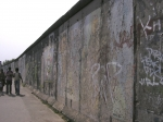 Mur4.JPG