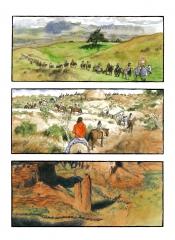 Saison-page-74.jpg