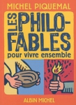 Philo Fables.jpg