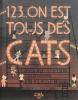 1,2,3 Cats.jpg