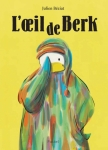 loeil_de_berk_cover.jpg