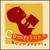 comptines et cie.png