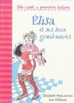 Elisa et ses deux grand-mères.jpg