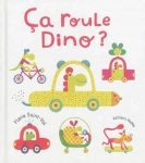 vehicules,dinosaure,anniversaire,famille